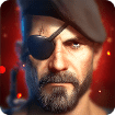 Invasion: Modern Empire cho Android