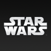 Star Wars cho Android