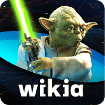 Wikia: Star Wars cho Android