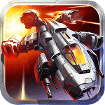 Galaxy Online 3 cho Android