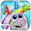 The ABC Song cho Android