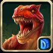 Dinosaur War cho Android