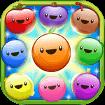 Fruit Pop! cho iOS