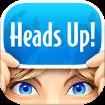Heads Up! cho iOS