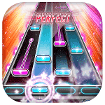 Beat MP3 cho Android