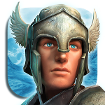 Celtic Heroes cho Android