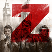 Last Empire - War Z cho Android