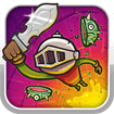 Knightmare Tower cho Android