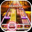 Beat MP3 2.0 cho iOS