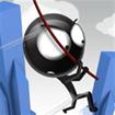 Fly Ninja With Rope cho Windows 8
