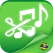 Mp3 Cutter & Merger cho Android