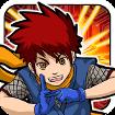 Ninja Saga cho Android