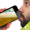iBeer cho Android