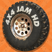 4x4 Jam HD cho Android