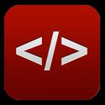 AEdiX Suite