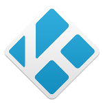 Kodi cho Android