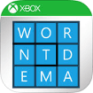 Wordament cho iOS