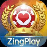 ZingPlay Tiến Lên cho iOS
