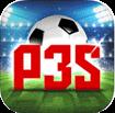 P3Soccer cho iOS