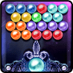 Shoot Bubble Deluxe cho Android