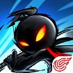 Speedy Ninja cho Android
