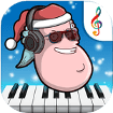 Piano Maestro cho iPad