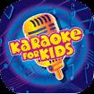Karaoke For Kids cho iOS