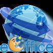 Bkav eOffice