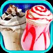 Milkshake Maker cho iOS