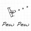 Pew Pew cho Windows 8