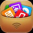 File Pod cho iOS