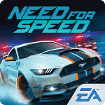 Need for Speed: No Limits cho Android