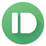 PushBullet cho Android