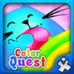 Color Quest cho Windows 8