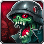 Zombie Evil cho Android