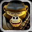 Battle Monkeys cho Windows 8
