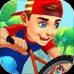 Bike Race - Bike Blast cho iOS