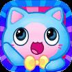 Kitty Pawp cho iOS