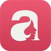 Afamily cho iOS