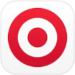 Target cho iOS