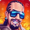 Crime Coast: Mafia Wars cho Windows 10