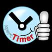 Xpert-Timer Pro