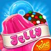 Candy Crush Jelly Saga cho Windows 10