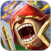 Clash of Lords 2 cho Android