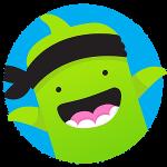 ClassDojo cho Android