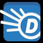 Dictionary.com cho Android