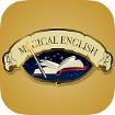 Magical English cho Android