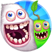 My Singing Monsters cho Android