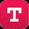 Typorama cho iOS