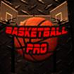 Basketball Pro cho Windows 8